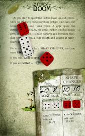 The Forest of Doom Screenshot 14