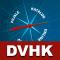 DVHK logo