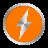 Light Browser 1.7