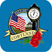Cortland, OH -Official-