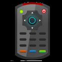 FREEdi Tuner / Launcher icon