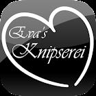 Evas Knipserei icon