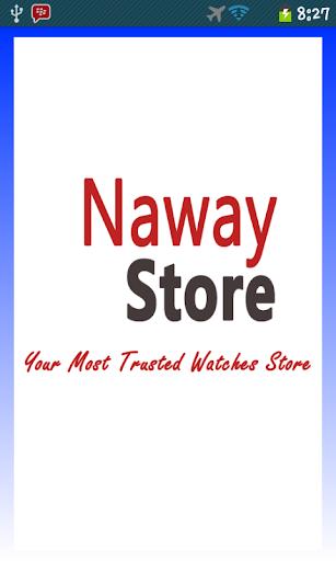 Naway Store
