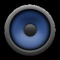 Default Music Player download