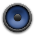 Default Music Player 1.5 icon