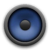 Default Music Player icon