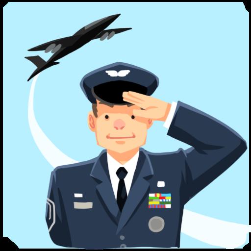 Air Force Trivia