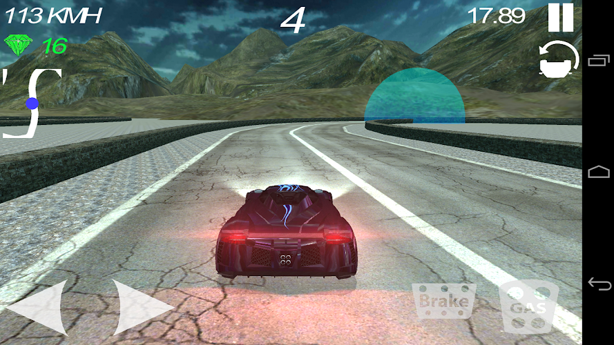 Online 3d Car Racing Games Play Now Callsstrongwind