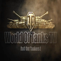 World Of Tanks TV icon