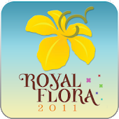 Royal Flora 2011 HD