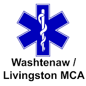 Washtenaw / Livingston MCA