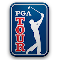 App PGA TOUR apk for kindle fire