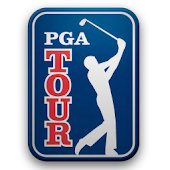 Download PGA TOUR APK to PC