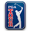 PGA TOUR for Lollipop - Android 5.0