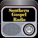 Southern Gospel Radio icon