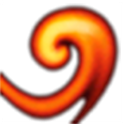 Fleya logo