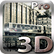 Chicago 3D Pro live wallpaper icon