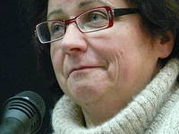 Wiltrud Rösch-Metzler.jpg