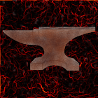 Anvil Weight Calculator icon