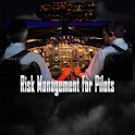 Risk Management for Pilots icon