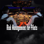 Risk Management for Pilots