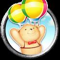 Teddy Bear Joe: Trader icon