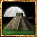 Game Aztec Invaders Slots APK for Kindle