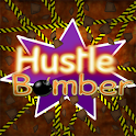 HustleBomber Beta