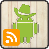 Android Sertanejo Podcast
