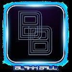 Blakk Ball Hydra - Math Game