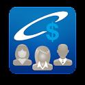 Ceridian SMB Payroll