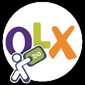 Pik.ba OLX beta