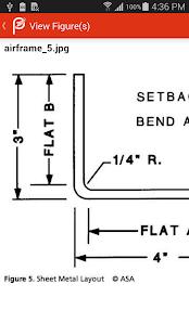 Prepware Airframe - náhled