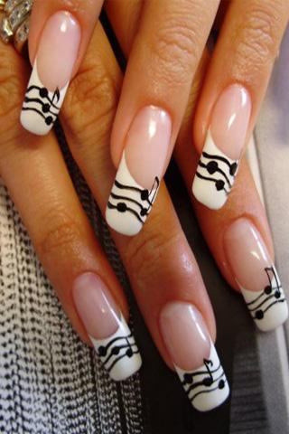 Nail art android apps on google play