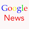 Google News App (Unofficial) icon