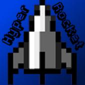 Hyper Rocket