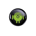 Crystal Android Wallpapers logo