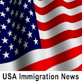 USA Immigration News