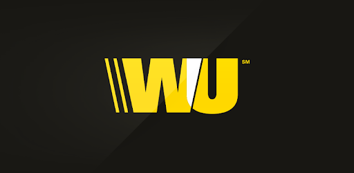 Super Western Union Us Send Money Transfers Quickly Apps On Google Play Wiring Digital Resources Honesemecshebarightsorg