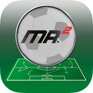 Game MR.2 Football Manager APK
