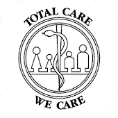 Total Care Medical Group