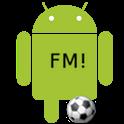 Football Maniac Free icon