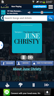 StationDigital - screenshot thumbnail