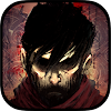 Dark Guardians for Android Download Deals