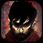 Dark Guardians v1.1