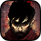 Dark Guardians v1.1