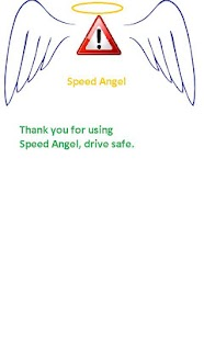 Speed Angel - screenshot thumbnail