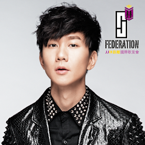 Jj Lin Jj Federation Android Apps On Google Play