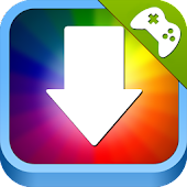Appvn 4.1 Appstorevn 2014
