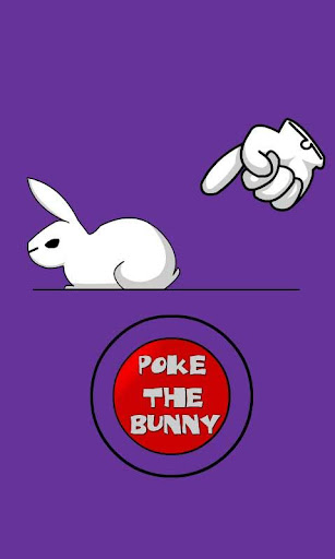 Poke The Bunny v1.2 screenshots 3